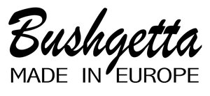 Bushgetta_logo_final_small.jpg