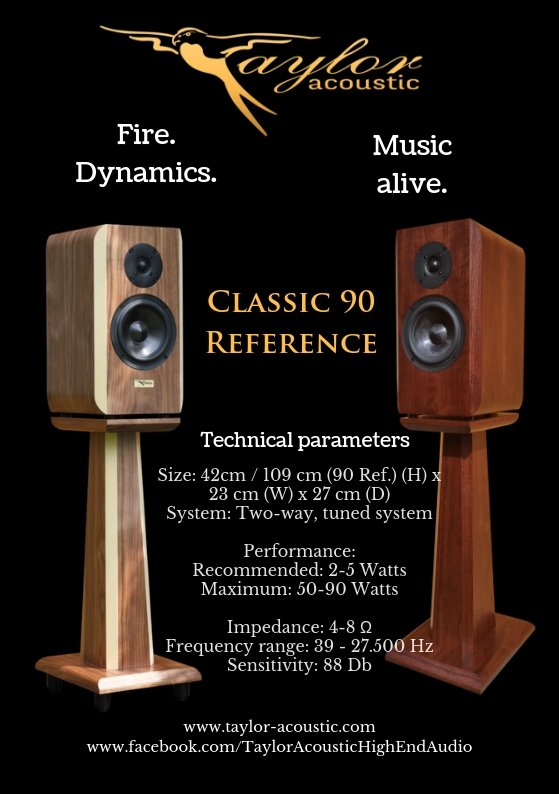 Classic 90 - With technical details.jpg