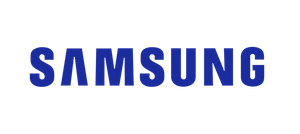 Samsung-PNG-Logo-715x320.png