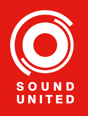 SoundUnited-Logo-485 (2).png