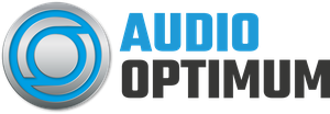 audio_optimum_logo_012016_final.png