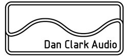 dan_clark_audio_logo_long.jpg