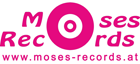 logo_moses_records.png