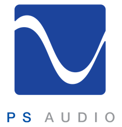 ps audio.png