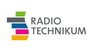 radio_technikum_scaled.png