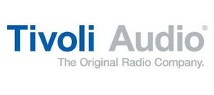 tivoli_audio_logo_large.jpg